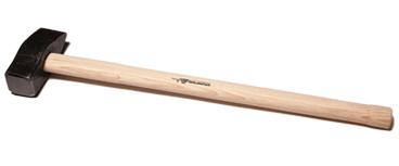 Steinspalthammer