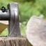 krumpholz holz spalten
