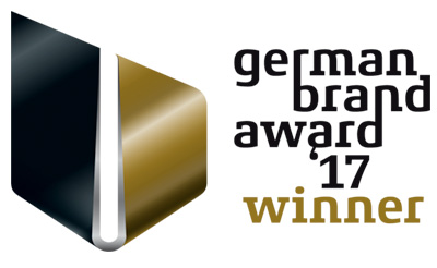 germanbrandaward_siegel