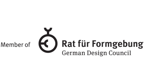 rat_fuer_formgebung_siegel