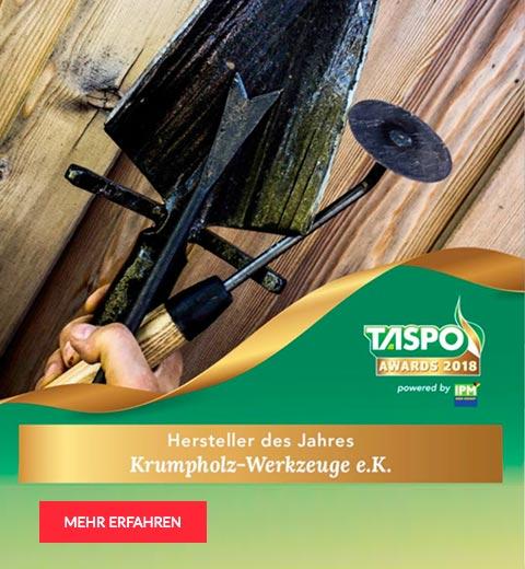 taspo awards krumpholz