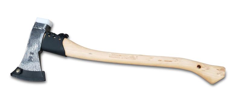 krumpholz forstaxt schlagkopf