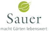 Garten Sauer