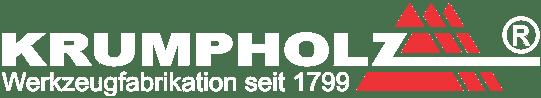 krumpholz logo 2020
